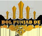 Bol Punjab De