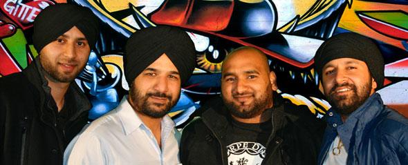 Kanwar Gill – Teer ft Ladla – Free DownLoad