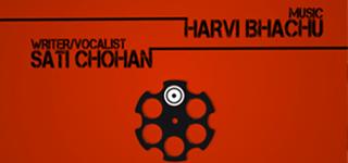 Official Trailer – Chak Deya Ge – Sati Chohan ft Harvi Bhachu